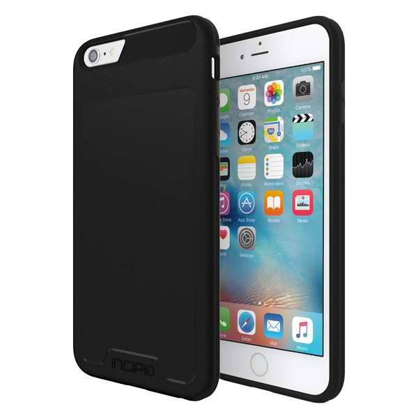 Incipio Case for iPhone 6 Plus – Top 6 iPhone 6 Plus Protective Cases