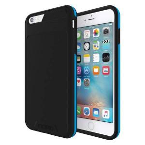 Incipio Case for iPhone 6 Plus – Top 6 iPhone 6 Plus Protective Cases