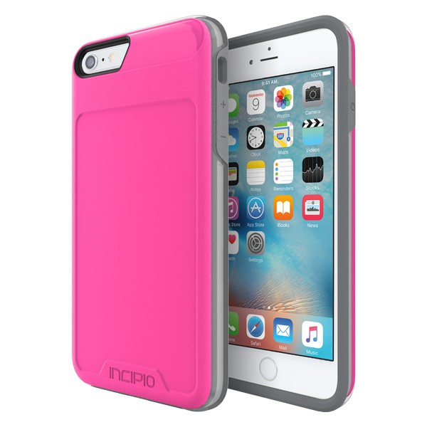 Incipio Cases for iPhone 6 Plus – Top 6 iPhone 6 Plus Protective Cases of Incipio