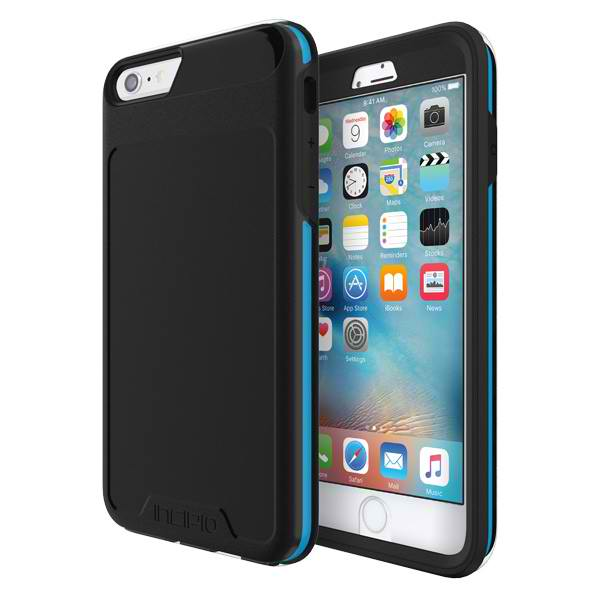 Incipio Case for iPhone 6 Plus - Top 6 iPhone 6 Plus Protective Cases