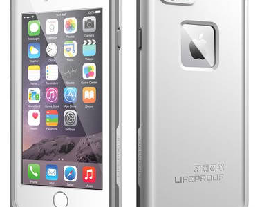 Lifeproof Fre for iPhone 6 Review – Is it worth your money?