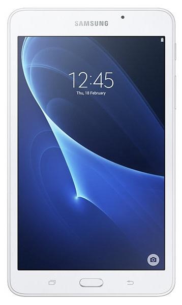 Galaxy Tab A 7.0