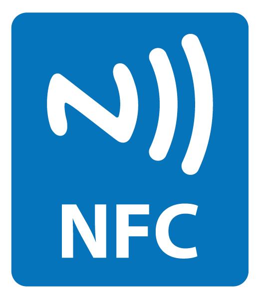 NFC-Logo-1
