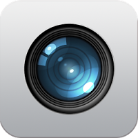 Android-Camera-Logo