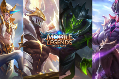 Cheapest Phones for Mobile Legends – Top 10