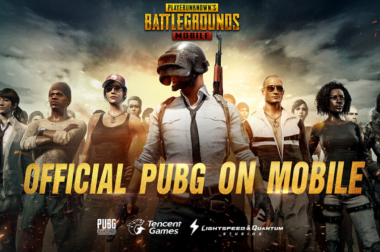 Cheapest Phones for PUBG Mobile – 2020 Top 5 Cheapest Phones