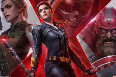 Marvel Future Fight Alliance Conquest #6 – Trying to Solve Skill Rotation Problems